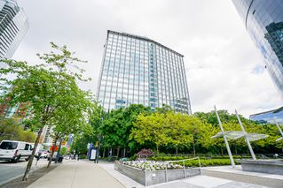 """Photo 21: 913 989 NELSON Street in Vancouver: Downtown VW Condo for sale in """"THE ELECTRA"""" (Vancouver West)  : MLS®# R2457107"""