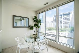 "Photo 5: 913 989 NELSON Street in Vancouver: Downtown VW Condo for sale in ""THE ELECTRA"" (Vancouver West)  : MLS®# R2457107"
