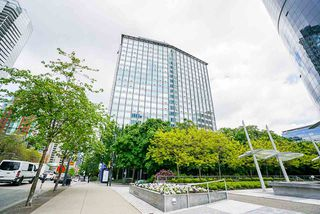 "Photo 21: 913 989 NELSON Street in Vancouver: Downtown VW Condo for sale in ""THE ELECTRA"" (Vancouver West)  : MLS®# R2457107"