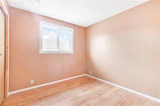 Photo 15: 43 ABERDARE Road NE in Calgary: Abbeydale Detached for sale : MLS®# C4301204