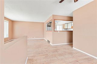 Photo 7: 43 ABERDARE Road NE in Calgary: Abbeydale Detached for sale : MLS®# C4301204
