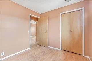 Photo 16: 43 ABERDARE Road NE in Calgary: Abbeydale Detached for sale : MLS®# C4301204