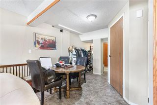 Photo 21: 43 ABERDARE Road NE in Calgary: Abbeydale Detached for sale : MLS®# C4301204