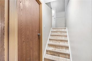 Photo 18: 43 ABERDARE Road NE in Calgary: Abbeydale Detached for sale : MLS®# C4301204