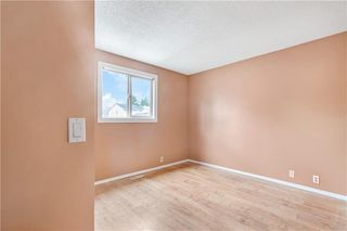 Photo 11: 43 ABERDARE Road NE in Calgary: Abbeydale Detached for sale : MLS®# C4301204