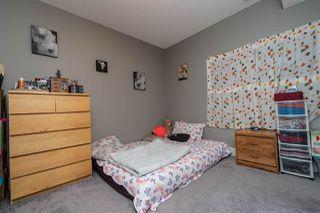 Photo 28: 4345 CRABAPPLE Crescent in Edmonton: Zone 53 House for sale : MLS®# E4200984