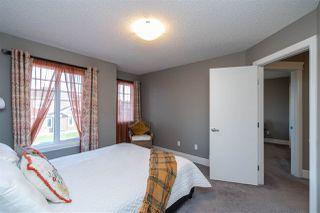 Photo 16: 4345 CRABAPPLE Crescent in Edmonton: Zone 53 House for sale : MLS®# E4200984