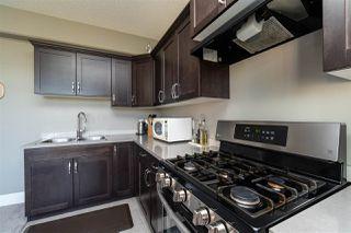 Photo 27: 4345 CRABAPPLE Crescent in Edmonton: Zone 53 House for sale : MLS®# E4200984