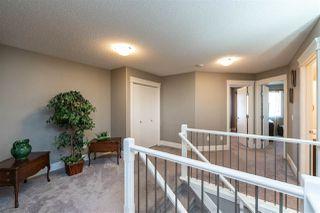 Photo 13: 4345 CRABAPPLE Crescent in Edmonton: Zone 53 House for sale : MLS®# E4200984
