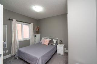 Photo 12: 4345 CRABAPPLE Crescent in Edmonton: Zone 53 House for sale : MLS®# E4200984