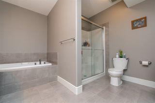 Photo 30: 4345 CRABAPPLE Crescent in Edmonton: Zone 53 House for sale : MLS®# E4200984