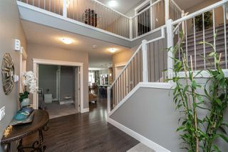 Photo 6: 4345 CRABAPPLE Crescent in Edmonton: Zone 53 House for sale : MLS®# E4200984