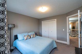 Photo 18: 4345 CRABAPPLE Crescent in Edmonton: Zone 53 House for sale : MLS®# E4200984