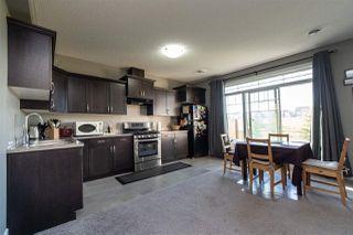 Photo 24: 4345 CRABAPPLE Crescent in Edmonton: Zone 53 House for sale : MLS®# E4200984