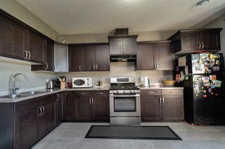 Photo 26: 4345 CRABAPPLE Crescent in Edmonton: Zone 53 House for sale : MLS®# E4200984
