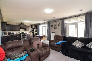 Photo 25: 4345 CRABAPPLE Crescent in Edmonton: Zone 53 House for sale : MLS®# E4200984