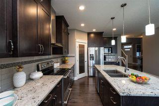 Photo 7: 4345 CRABAPPLE Crescent in Edmonton: Zone 53 House for sale : MLS®# E4200984