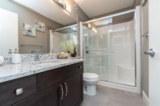 Photo 19: 4345 CRABAPPLE Crescent in Edmonton: Zone 53 House for sale : MLS®# E4200984
