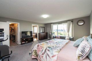 Photo 21: 4345 CRABAPPLE Crescent in Edmonton: Zone 53 House for sale : MLS®# E4200984