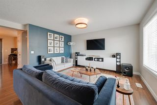 Photo 17: 29 675 ALBANY Way in Edmonton: Zone 27 Townhouse for sale : MLS®# E4190786