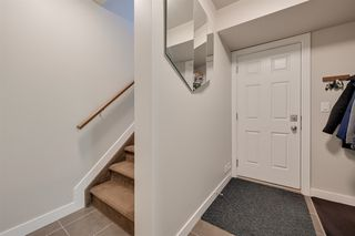 Photo 41: 29 675 ALBANY Way in Edmonton: Zone 27 Townhouse for sale : MLS®# E4190786