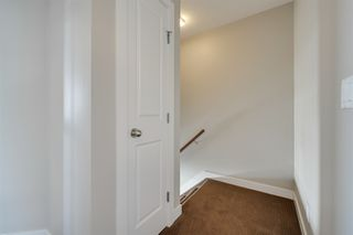 Photo 39: 29 675 ALBANY Way in Edmonton: Zone 27 Townhouse for sale : MLS®# E4190786