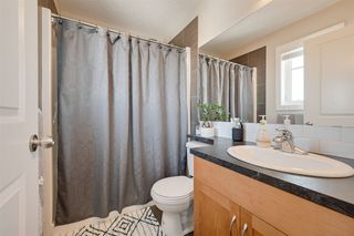 Photo 36: 29 675 ALBANY Way in Edmonton: Zone 27 Townhouse for sale : MLS®# E4190786