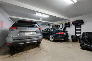 Photo 42: 29 675 ALBANY Way in Edmonton: Zone 27 Townhouse for sale : MLS®# E4190786