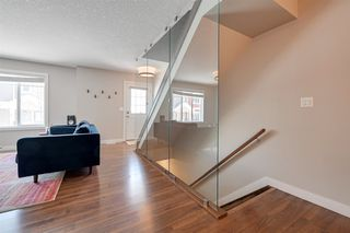 Photo 14: 29 675 ALBANY Way in Edmonton: Zone 27 Townhouse for sale : MLS®# E4190786