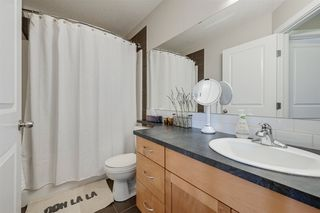Photo 37: 29 675 ALBANY Way in Edmonton: Zone 27 Townhouse for sale : MLS®# E4190786