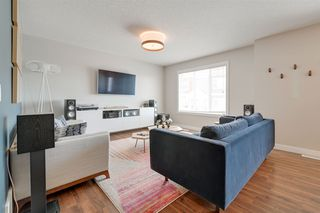 Photo 15: 29 675 ALBANY Way in Edmonton: Zone 27 Townhouse for sale : MLS®# E4190786
