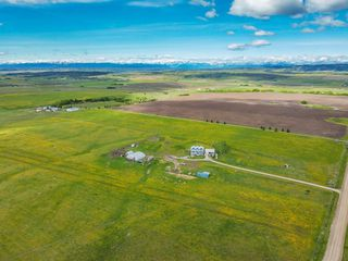 Photo 45: 43115 TWP RD 272 in Rural Rocky View County: Rural Rocky View MD Detached for sale : MLS®# C4301736