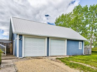 Photo 50: 43115 TWP RD 272 in Rural Rocky View County: Rural Rocky View MD Detached for sale : MLS®# C4301736