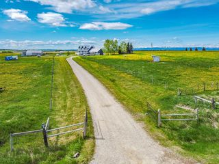 Photo 42: 43115 TWP RD 272 in Rural Rocky View County: Rural Rocky View MD Detached for sale : MLS®# C4301736