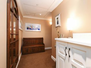 Photo 15: 206 2326 Harbour Rd in Sidney: Si Sidney North-East Condo for sale : MLS®# 841472