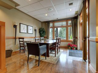 Photo 21: 206 2326 Harbour Rd in Sidney: Si Sidney North-East Condo for sale : MLS®# 841472