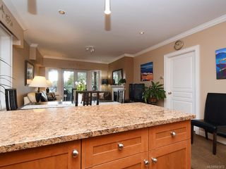 Photo 8: 206 2326 Harbour Rd in Sidney: Si Sidney North-East Condo for sale : MLS®# 841472