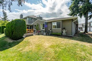 """Photo 26: 3 6280 48A Avenue in Delta: Holly Townhouse for sale in """"GARDEN ESTATES"""" (Ladner)  : MLS®# R2478484"""