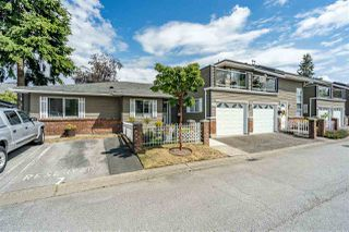 """Photo 3: 3 6280 48A Avenue in Delta: Holly Townhouse for sale in """"GARDEN ESTATES"""" (Ladner)  : MLS®# R2478484"""