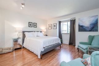 """Photo 20: 3 6280 48A Avenue in Delta: Holly Townhouse for sale in """"GARDEN ESTATES"""" (Ladner)  : MLS®# R2478484"""