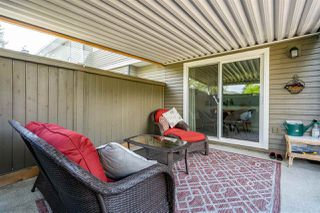 """Photo 29: 3 6280 48A Avenue in Delta: Holly Townhouse for sale in """"GARDEN ESTATES"""" (Ladner)  : MLS®# R2478484"""