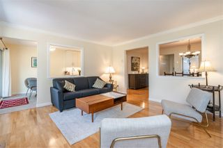 """Photo 12: 3 6280 48A Avenue in Delta: Holly Townhouse for sale in """"GARDEN ESTATES"""" (Ladner)  : MLS®# R2478484"""