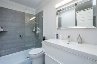 """Photo 23: 3 6280 48A Avenue in Delta: Holly Townhouse for sale in """"GARDEN ESTATES"""" (Ladner)  : MLS®# R2478484"""