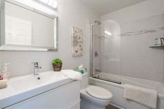 """Photo 25: 3 6280 48A Avenue in Delta: Holly Townhouse for sale in """"GARDEN ESTATES"""" (Ladner)  : MLS®# R2478484"""