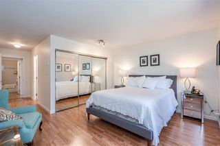 """Photo 21: 3 6280 48A Avenue in Delta: Holly Townhouse for sale in """"GARDEN ESTATES"""" (Ladner)  : MLS®# R2478484"""