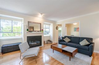 """Photo 13: 3 6280 48A Avenue in Delta: Holly Townhouse for sale in """"GARDEN ESTATES"""" (Ladner)  : MLS®# R2478484"""