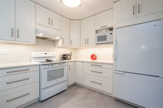 """Photo 15: 3 6280 48A Avenue in Delta: Holly Townhouse for sale in """"GARDEN ESTATES"""" (Ladner)  : MLS®# R2478484"""