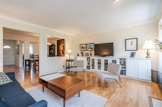 """Photo 11: 3 6280 48A Avenue in Delta: Holly Townhouse for sale in """"GARDEN ESTATES"""" (Ladner)  : MLS®# R2478484"""