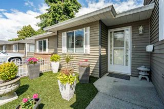 """Photo 5: 3 6280 48A Avenue in Delta: Holly Townhouse for sale in """"GARDEN ESTATES"""" (Ladner)  : MLS®# R2478484"""