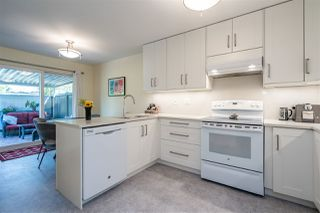 """Photo 14: 3 6280 48A Avenue in Delta: Holly Townhouse for sale in """"GARDEN ESTATES"""" (Ladner)  : MLS®# R2478484"""